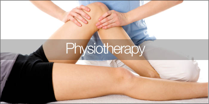 West Melbourne CBD Physiotherapy